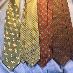 Austin Reed Ties For Men Poshmark